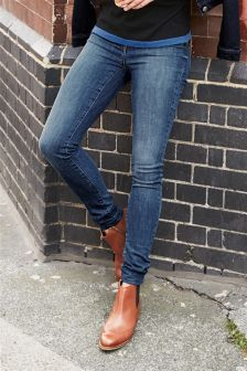 Kelly P. Mills on | Crochet shoes, Sneakers fashion, Nike