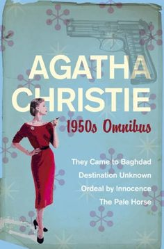 1950s Omnibus (The Agatha Christie Years) by Agatha Christie http://www.amazon.co.uk/dp/0007208650/ref=cm_sw_r_pi_dp_3Pa4vb0Z6TD6E