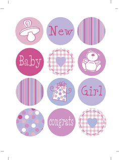 Jeannine Rundle - AD751A BABY GIRL CIRCLES PATTERNS ICONS.jpg
