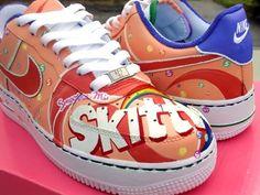 Smoothie-skittles-custom-nike-air-force-ones7_large