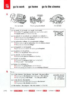Cambridge Essential Grammar in Use English Grammar Book, English Grammar Worksheets, Learn English Words, English Phrases, Grammar Lessons, English Language Learning, English Writing, English Literature, English Lessons