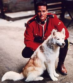 Canadian Wrangler -Animal Actors - Movie Animals - Movie Props