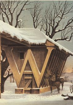 """design-is-fine: """"Jean Baptiste de Pian, Alphabet picturesque, Vienna. The work shows 26 Roman type capital letters integrated into the architecture of realistically painted buildings. He is also. Alphabet, City North, Letter W, Jean Baptiste, Arctic Circle, Calligraphy Letters, Italian Artist, Typography Design, 18th Century"""