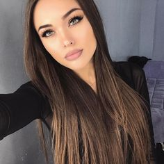 Natalie Danish (@natali_danish) • Instagram photos and videos
