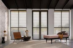 Luxaflex Silhouette Shades - Eurlings Interieurs