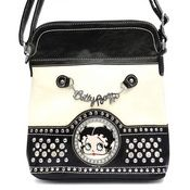 New Arrivals, New Arrival Purses, New Arrival Accessories, New Arrival Small Goods - Fashion World
