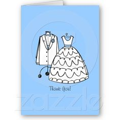 Funny Mother Of The Bride Greeting Card Weddings