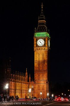 Parliament12