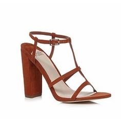 ba6d4a8037 Women Shoes   Buy shoes online   Konga Nigeria High Sandals, Tan Sandals,  Buy