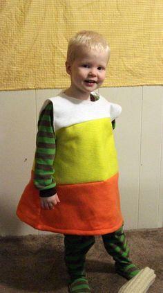 24 really cute budget halloween kids costumes handmade - Judy Moody Halloween Costume