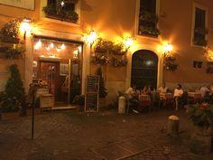 #italy #rome #woodyallen #travel #larcano #ristorante #food #goodfood #lifestyle #love #life #passion #impworld #impworldlifestyle