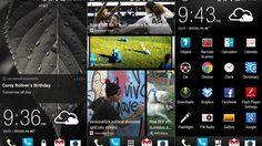 HTC: le app della Sense 6 sono ora disponibili al download per tutti i dispositivi - http://www.tecnoandroid.it/le-htc-apps-dellinterfaccia-sense-6-sono-ora-disponibili-al-download-per-tutti-i-dispositivi-ma-ufficiosamente/