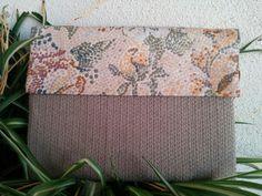 Pochette mosaico