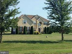 55 Delaware Homes For Sale Ideas In 2021 Delaware Homes For Sale Home Delaware Beaches