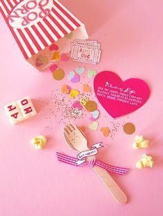 valentine_popcorn