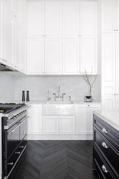 minimal kitchen inspo #home #decor #kitchens #minimal
