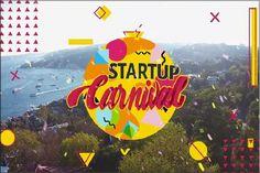 Startup Carnival 2017