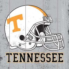 Ummm Anyone else super excited that we have less than 50 days???? TN Volunteer Football