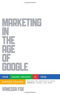 books download ultimate guide to google adwords pdf epub mobi by rh pinterest com Google AdWords Learning Center Google AdWords Learning Center