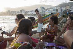 RIO, I LOVE YOU – miłość jest wszędzie, ale niektóre historie zdarzają się tylko w Rio. http://republikapodrozy.pl/rio-i-love-you-milosc-jest-wszedzie-ale-niektore-historie-zdarzaja-sie-tylko-w-rio/