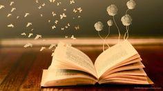 A leitura costuma ser uma ótima companhia em qualquer situação. Em tramas fascinantes, criadas por mestres da literatura brasileira e estrangeira, os livros nos mostram como cultivar coragem, humor…
