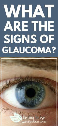 The signs of glaucoma play a key role in catching the condition early. You want to catch glaucoma early to prevent long-term damages to your eyes. Read through this post to know what signs to watch out for! Glaucoma Symptoms, Health Articles, Health Tips, Red Eye Causes, Corneal Ulcer, Vitreous Humour, Intracranial Pressure, Metabolic Disorders, Bile Duct