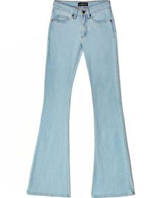"One of my news pieces for the trip to Congo! Daddy-O finally spent some money on our wardrobe! "". . . type to wear rolled-up Blue Bell jeans . . . "" (Kingsolver 43)."