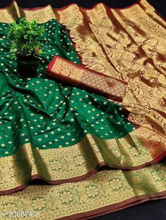 Checkout this latest Sarees Product Name: *Aagyeyi Superior Sarees* Sizes:  Free Size Country of Origin: India Easy Returns Available In Case Of Any Issue   Catalog Rating: ★4.1 (3310)  Catalog Name: Banita Drishya Sarees CatalogID_2715837 C74-SC1004 Code: 539-20687476-7992