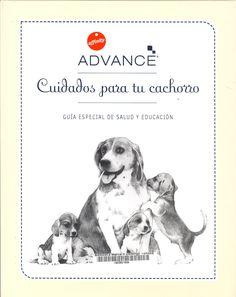 Messent, Peter. Cuidados para tu cachorro : guía especial de salud y educación. Barcelona : Affinity Advance, DL 2006.