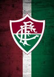 Resultado de imagem para Fluminense Football Club - Rio de Janeiro