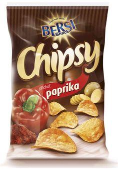 snack packaging - Google 검색