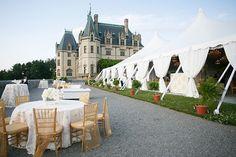 Weddings at the Biltmore Estate Engage!13: Great Gatsby Wedding Theme, http://www.bridalbar.com/real-weddings/engage13-great-gatsby-wedding