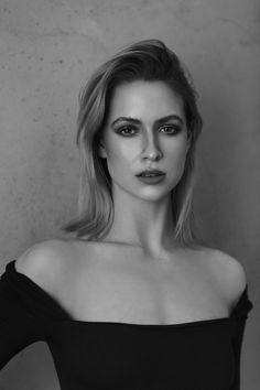 Models — WAGBAYI PHOTOGRAPHY Female Fashion, Womens Fashion, Models, Portrait, Photography, Women's Work Fashion, Templates, Moda Femenina, Photograph