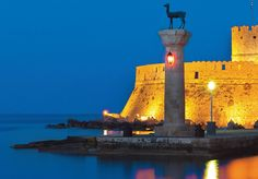 Rhodes private tours, Greece Private Tours and excursions in Rhodes, Chauffeured driven car services http://www.greece-privatetours.com/rhodes-private-tours