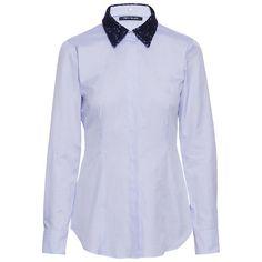 Eldorado - Camicia in cotone   Pennyblack