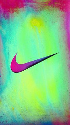 Nike Candy