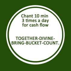 Powerful Money Spells, Money Affirmations, Healing Affirmations, Money Prayer, Luck Spells, Money Magic, Healing Codes, Switch Words, Reiki Symbols