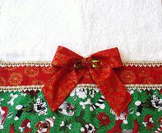 DSC04825 (Arttes da Bel) Tags: natal de body pano cupcake toalha feltro patchwork prato caderno tecido lembrancinha bolsinhas patchcolagem portatesoura bordao