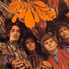 Kaleidoscope, Tangerine Dream