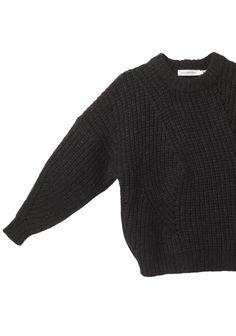 Étoile Isabel Marant / Pila Sweater