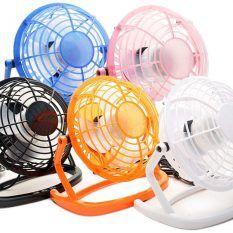 ventilateur-usb-couleur (2)