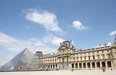 Free admission info for museums and monuments in Paris