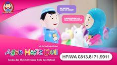 HP/WA 0813 8171 9911, Hafidz Doll Murah Makassar, https://goo.gl/GTUZCw https://goo.gl/dUsPSg https://goo.gl/oJhcvc https://goo.gl/ct7tts https://goo.gl/ewf0X8 https://goo.gl/Qq925D https://goo.gl/V1Ac99 https://goo.gl/VcL6z4 https://goo.gl/LYl301 https://goo.gl/WgUcj4 https://goo.gl/JVOk2z https://goo.gl/Szypqf https://goo.gl/Or5IUu https://goo.gl/ku9j0j https://goo.gl/yLpmE0 https://goo.gl/4ge49d https://goo.gl/H6KzsA https://goo.gl/JZf76L https://goo.gl/MCplo5 https://goo.gl/vg5lBu…
