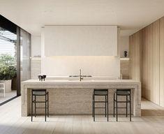 Home Decor Living Room .Home Decor Living Room Adobe Premiere Pro, Interior Architecture, Interior And Exterior, Adobe Photoshop, Minimalist Home Interior, Minimalist Lifestyle, Minimalist Living, Minimalist Decor, Travertine