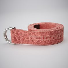 Calmia Eternal Lotus Yoga Strap