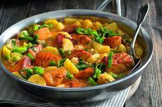 http://www.apetitonline.cz/recept/losos-na-paprice-s-bramborami