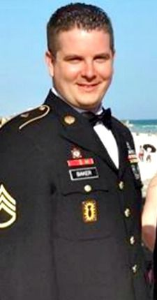Army SFC. Jeffrey C. Baker, 29, of Hesperia, California. Died May 14, 2013, serving during Operation Enduring Freedom. Assigned to 766th Ordnance Company, 63rd Ordnance Battalion, 52nd Ordnance Group, Fort Stewart, Georgia, Texas. Died while conducting EOD operations in Senjaray, Kandahar Province, Afghanistan, of wounds suffered when enemy forces attacked his convoy unit with an improvised explosive device.