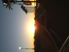 Shot at Goodyear Baseball Park, Goodyear, AZ