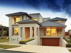 custom design homes. Benefits Of Custom Homes Designs House Facade Ideas  Facades Facades And