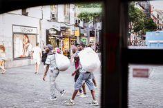 Street Photography Spain - Manuel Ramón Gómez https://streetphotography.es/  #streetphotography #fotografíadecalle #fotografíaurbana #street